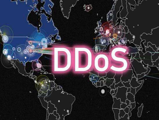 IDC công bố đánh giá các giải pháp ngăn chặn tấn công DDoS hiệu quả 2019 | Radware được IDC đánh giá là giải pháp dẫn dầu về ngăn chặn tấn công DDoS