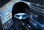 Bộ TT&TT: Mất an toàn thông tin cá nhân trên mạng đang là vấn đề đáng lo ngại