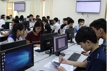 Viettel, VNPT, Bkav... đồng loạt tuyển dụng sinh viên năm 3, 4 làm thực tập sinh an toàn thông tin