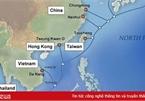 Thêm tuyến cáp APG gặp sự cố, Internet Việt Nam đi quốc tế bị ảnh hưởng
