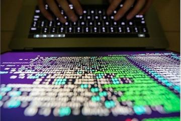 Fortinet: Mã độc tống tiền vẫn là mối đe dọa nghiêm trọng với các doanh nghiệp