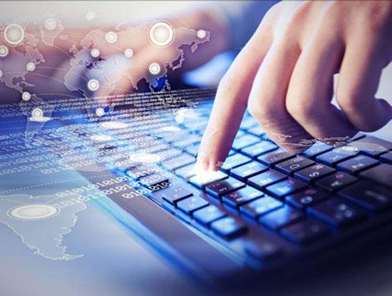 Bộ TT&TT công bố tài liệu hướng dẫn xác định và bảo vệ hệ thống thông tin theo cấp độ | Hướng dẫn xác định cấp độ an toàn hệ thống thông tin | Cách thức xây dựng Hồ sơ đề xuất cấp độ an toàn hệ thống thông tin