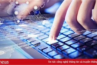 Cục ATTT khuyến nghị các cơ quan, tổ chức nâng cao bảo mật khi chuyển sang online