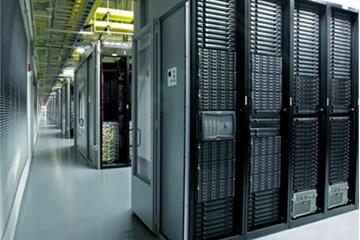 Siết quản lý hoạt động cung cấp, sử dụng dịch vụ trung tâm dữ liệu, Bộ TT&TT muốn bảo vệ quyền lợi người tiêu dùng