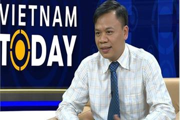 """CEO Công ty DTT: """"Việt Nam đã làm chủ được công nghệ Chính phủ điện tử, Chính phủ số"""""""