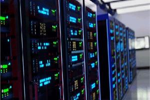 Bộ TT&TT yêu cầu 11 doanh nghiệp quản chặt việc cho thuê, sử dụng máy chủ, chỗ đặt máy chủ