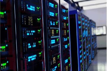 Hơn 1 triệu máy chủ có nguy cơ bị tấn công, chiếm quyền điều khiển