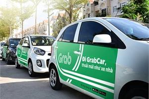 Kiến nghị đưa vụ việc Grab - Uber ra phiên điều trần công khai