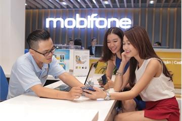"""CEO MobiFone: """"Chúng tôi sẽ miễn phí cho khách hàng trải nghiệm 5G tại Hà Nội và TP Hồ Chí Minh"""""""