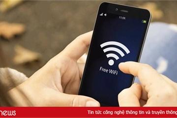 VNPT và Viettel đã lắp đặt 505 điểm Wi-Fi miễn phí đến các địa điểm cách ly tập trung