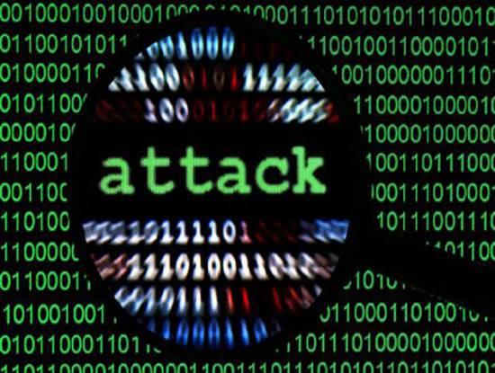 620 cuộc tấn công mạng vào các hệ thống thông tin ở Việt Nam trong quý I/2019 | Hơn 1,8 triệu ịa chỉ IP Việt Nam nằm trong các mạng máy tính ma | Số cuộc tấn công mạng vào các hệ thống thông tin tại Việt Nam đã giảm gần 50%