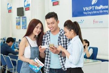 Viettel, VNPT, VNPost giữ tốc độ tăng trưởng cao trong 5 tháng đầu năm 2019