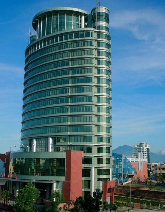 Đà Nẵng kiến nghị điều chỉnh Quy hoạch, cho phép Thành phố có 4 khu CNTT tập trung