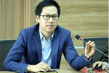 """Để """"Make in Vietnam"""" được triển khai trên diện rộng, cần sự kiên trì theo đuổi của các doanh nghiệp"""