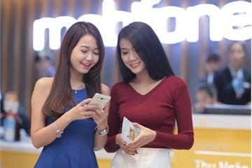 Hưởng ứng kêu gọi của Bộ TT&TT, MobiFone tung chatbot để cung cấp thông tin về dịch viêm đường hô hấp