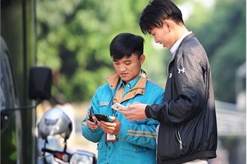 Sắp thử nghiệm 5G tại TP Hồ Chí Minh, Bộ TT&TT muốn thúc đẩy Việt Nam trong Top đầu thế giới về 5G