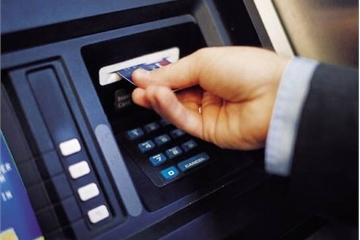 Yêu cầu đảm bảo thông suốt hoạt động ATM dịp cuối năm và Tết Kỷ Hợi