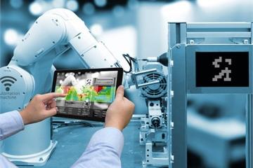 Việt Nam phải làm chủ các công nghệ cốt lõi của cuộc Cách mạng công nghiệp lần thứ 4