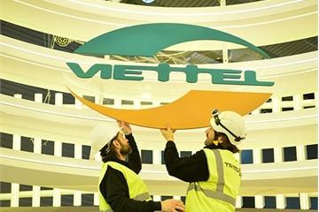 4 thương hiệu viễn thông Việt Nam tăng hạng trong danh sách 150 nhà mạng lớn nhất toàn cầu
