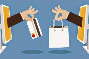 Năm 2018, doanh thu quảng cáo số tại Việt Nam cán mốc 663 triệu USD