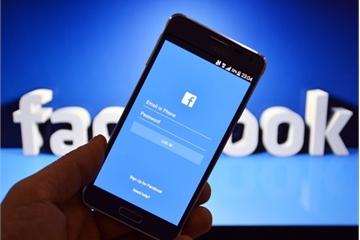Vụ lộ số điện thoại 50 triệu tài khoản Facebook VN: Chuyên gia nhắc người dùng cẩn trọng khi cung cấp thông tin cá nhân