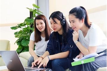 """Bắt đầu cho sinh viên đăng ký dự thi """"Khám phá khoa học số ASEAN"""" lần thứ 3"""