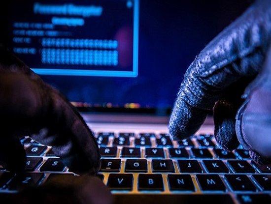 Fortinet điểm mặt những mối nguy hiểm về bảo mật cần lưu ý trong năm nay