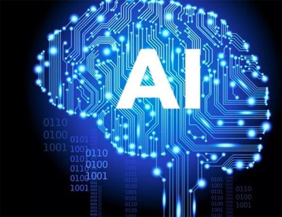 Chuyên gia Appier bật mí 3 đột phá mới của AI mà doanh nghiệp có thể áp dụng