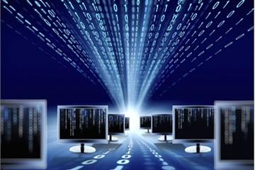 Đề xuất kinh phí bảo trì phần cứng, phần mềm nội bộ tối thiểu 5% giá trị mua sắm, đầu tư