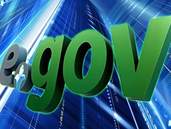 Xây dựng chiến lược quốc gia về quản trị dữ liệu, tạo tiền đề cho nền kinh tế số