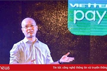 Bộ TT&TT giục nhà mạng sớm hoàn thiện cơ sở hạ tầng để cung cấp Mobile Money