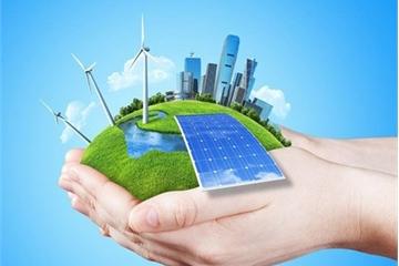 Hà Nội sẽ ưu tiên triển khai thành phần cơ bản nào của Thành phố thông minh trong 2019?