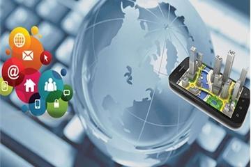 5 năm, Việt Nam tăng 11 bậc về phát triển Chính phủ điện tử