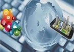 Bộ TT&TT: Phát triển Chính phủ điện tử, đô thị thông minh hướng tới một mục tiêu kép