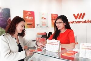 Fayfay.com và Vietnamobile bắt tay ra gói cước FAY SIM dành cho khách du lịch quốc tế