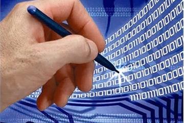 CQNN đang sử dụng chữ ký số cộng cộng phải có kế hoạch chuyển sang chữ ký số chuyên dùng