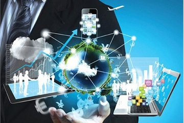 Cục Tin học hóa: Các doanh nghiệp có nguy cơ bị phá sản nhiều hơn nếu chậm chuyển đổi