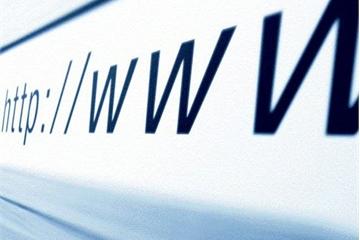 Đề xuất bổ sung 6 quy định mới về quản lý và sử dụng tài nguyên Internet