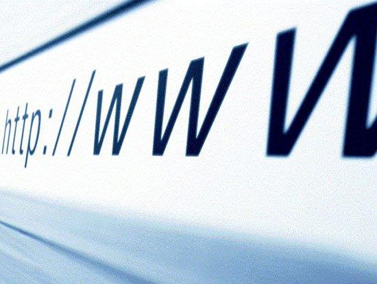 Khó xử lý tận gốc sai phạm về cung cấp thông tin trên mạng dùng tên miền quốc tế   Xuất hiện 19 website mạo danh Quốc hội, lãnh đạo Quốc hội dùng tên miền quốc tế
