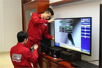 VTVcab tăng gấp đôi băng thông dịch vụ Internet trên toàn quốc, băng thông tối thiểu 30Mpbs
