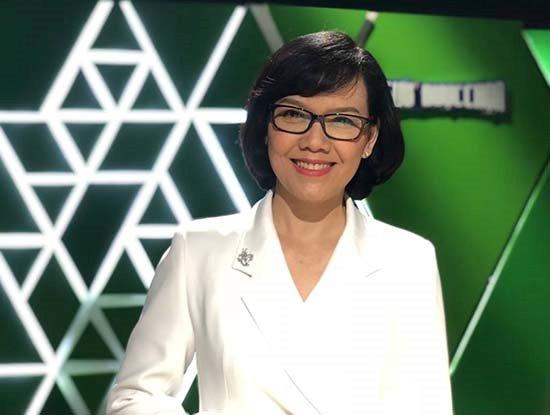 CEO Navigos Search Nguyễn Phương Mai: Ngành CNTT sẽ tiếp tục phát triển nóng trong thời gian tới | Navigos: Nửa đầu 2019, nhân lực có chuyên môn Blockchain và AI được đề nghị mức lương cao nhất