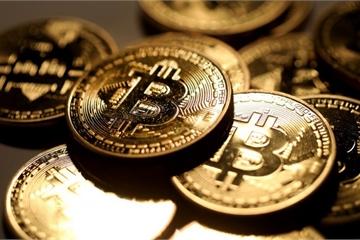 Giá Bitcoin hôm nay 15/12: Giao dịch quanh ngưỡng 3.200 USD