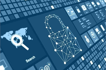 Bình Định: Những hành vi bị nghiêm cấm để đảm bảo an toàn dịch vụ công trực tuyến