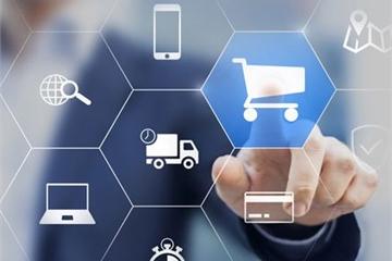 Honeywell ra giải pháp hỗ trợ quản lý cho doanh nghiệp thương mại điện tử