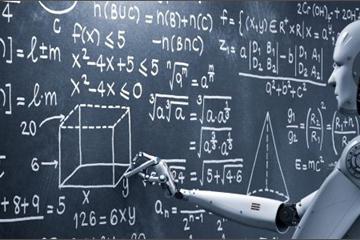 AI có khả năng học hỏi nhưng chưa thể tự suy nghĩ