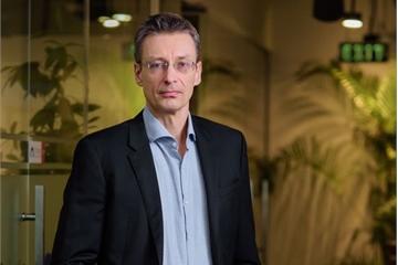 """Orchestra Networks mời các doanh nghiệp tham dự hội thảo """"Quản trị dữ liệu: Thách thức vượt tầm công nghiệp 4.0"""""""