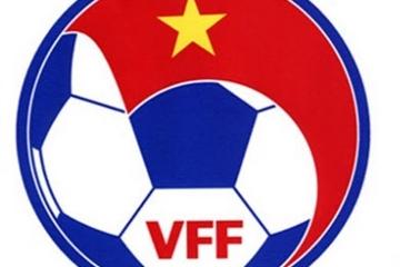 VFF nói không có chuyện web bán vé bị sập, đã bán hết 85% vé trận Việt Nam vs Philippines