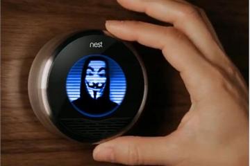 18 công nghệ an toàn thông tin sẽ được Viettel, VNPT, Bkav, CMC InfoSec, CyRadar… trình diễn ngày mai