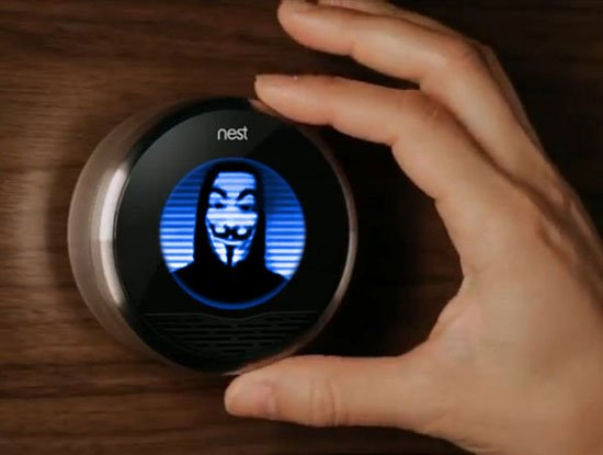18 công nghệ an toàn thông tin sẽ được Viettel, VNPT, Bkav, CMC InfoSec, CyRadar…trình diễn ngày mai