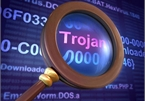 Kaspersky: Đừng để hacker mã hoá dữ liệu và đòi tiền chuộc mới cuống cuồng xử lý